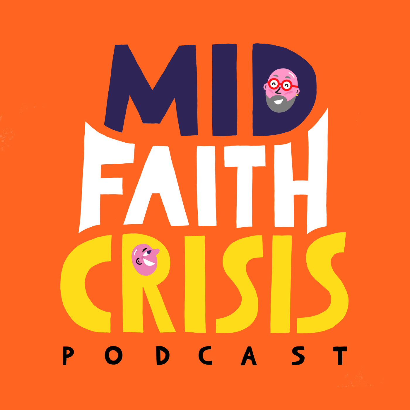 Apple Podcasts : Great Britain : Christianity Podcast Charts